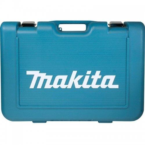 Plastový kufr MAKITA 141401-4