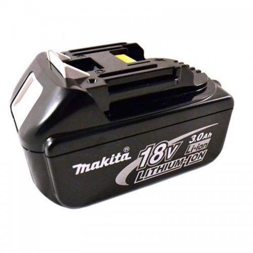 Akumulátor MAKITA BL1830 18V 3,0Ah Li-ion
