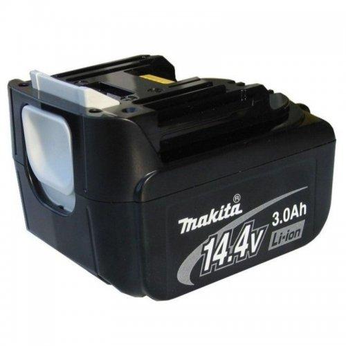 Akumulátor 14,4V/3,0Ah BL1430B Makita 197616-1