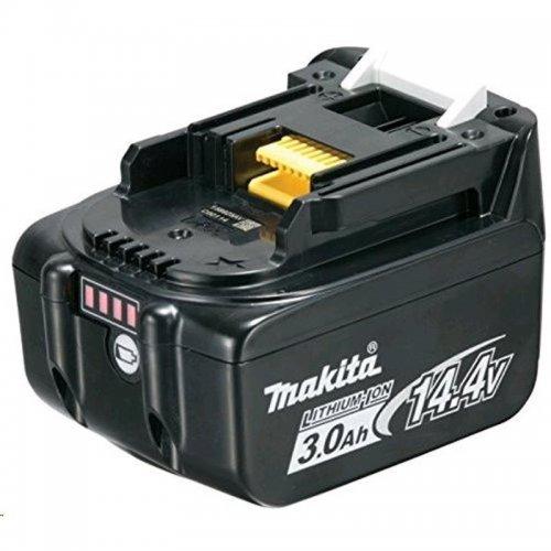 Akumulátor 14,4V/3,0Ah BL1430B Makita 197615-3