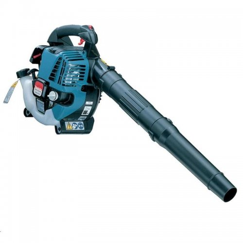 Benzínové dmychadlo/ofukovač 4-takt (PB252.4) Makita BHX2501