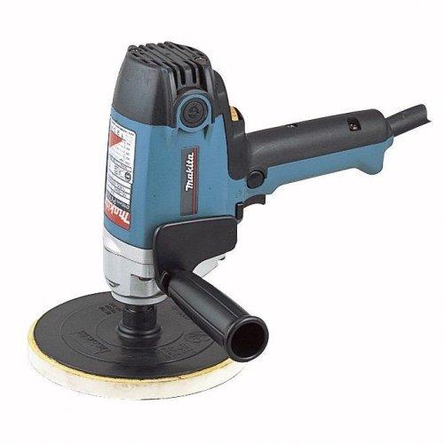 Leštička 180mm 900W Makita PV7000C