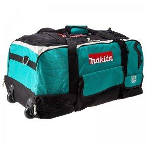Taška na nářadí Makita LXT600