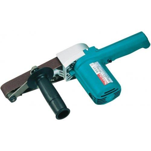 Pásový pilník 533x30mm 550W Makita 9031