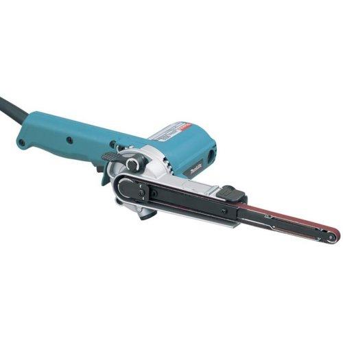 Pásový pilník 533x9mm 500W Makita 9032