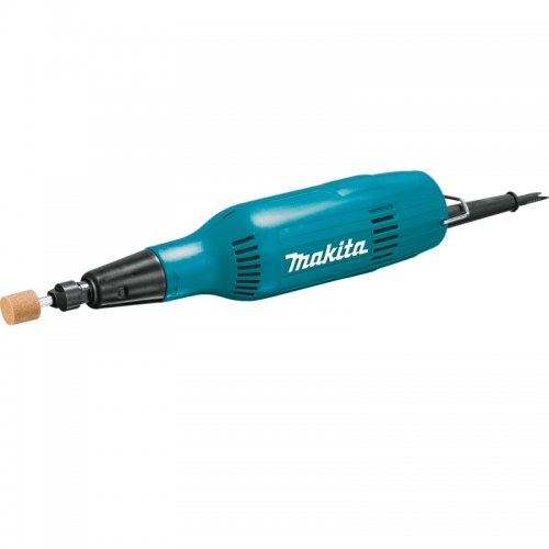 Přímá bruska 6mm 240W Makita GD0603