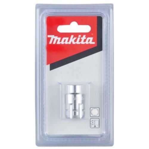 Nástrčná hlavice 11mm Makita B-65654