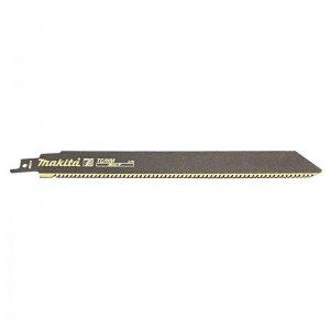 Pilový plátek na kov, 228mm x 1,25mm x 8TPI Makita B-55588