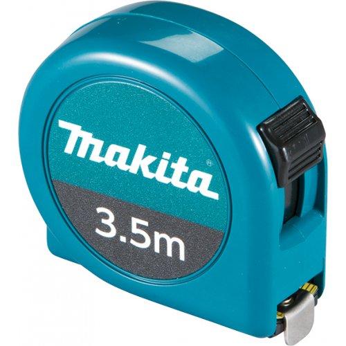Metr 3,5m Makita B-57130