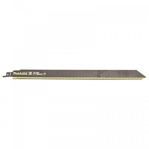 Pilový plátek na kov, 305mm x 1,25mm x 8TPI Makita B-55594