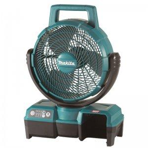 Aku ventilátor XGT 40V bez aku Makita CF001GZ