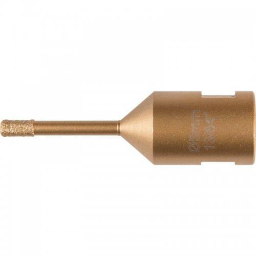 Diamantová korunka 5mm x M14 Makita D-61064