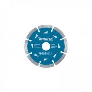 Diamantový segmentový kotouč 125mm Makita D-61139-10