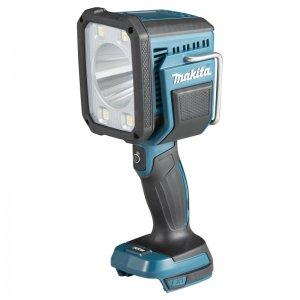 Aku LED svítilna LXT 14,4V + 18V Makita DEADML812