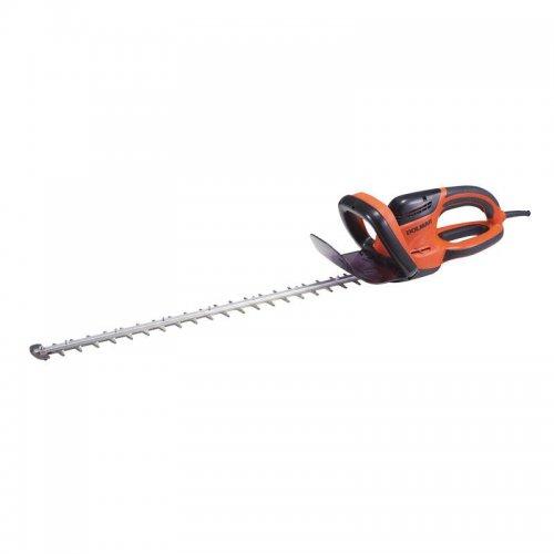 Elektrický plotostřih DOLMAR HT6510 (UH6580)