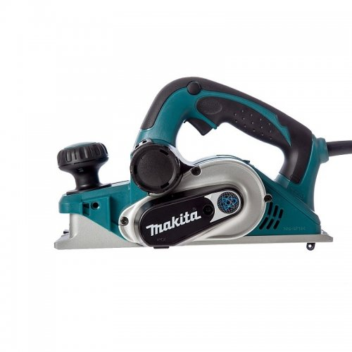 Hoblík 82mm Makita KP0810C