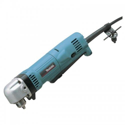 Úhlová vrtačka 1-10mm 450W Makita DA3010F
