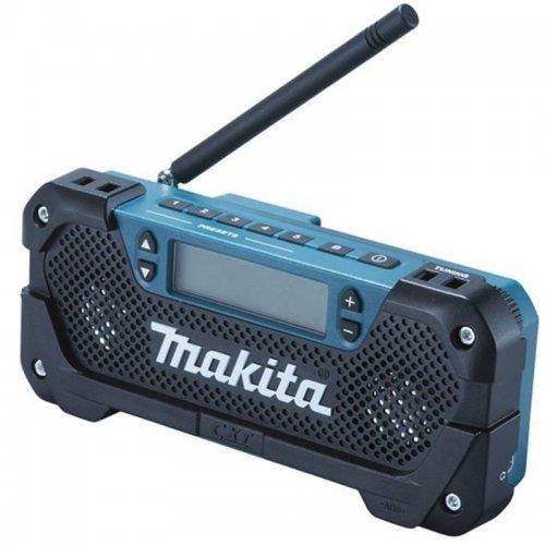 Aku rádio Li-ion 10,8/12V CXT Z Makita MR052