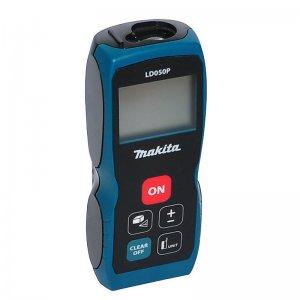 Laserový dálkoměr Makita LD050P