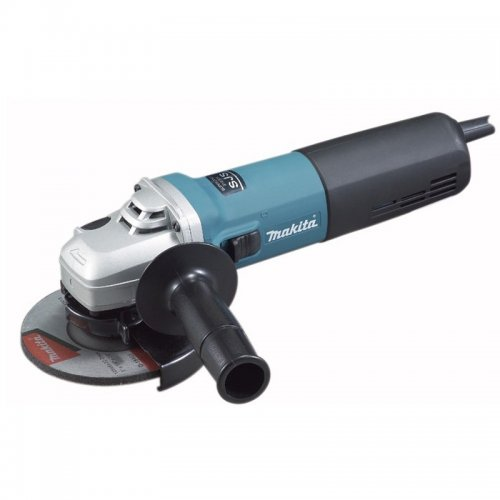 Úhlová bruska 125mm Makita 9565HRZ