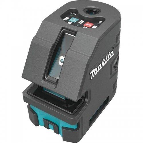 Křížový laser Makita SK103PZ