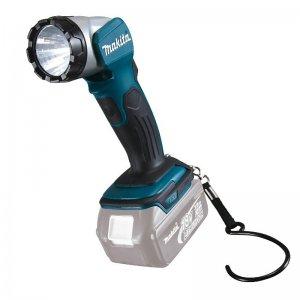 Aku LED svítilna 18V Makita DEADML802
