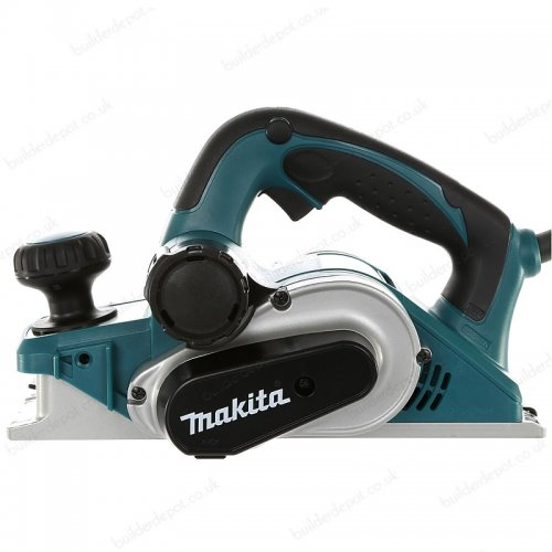 Hoblík 82mm Makita KP0810