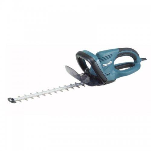 Elektrický plotostřih 45cm,550W (HT-345) Makita UH4570