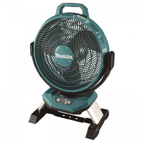 Aku ventilátor Li-ion 14,4/18V bez aku Makita DCF301Z