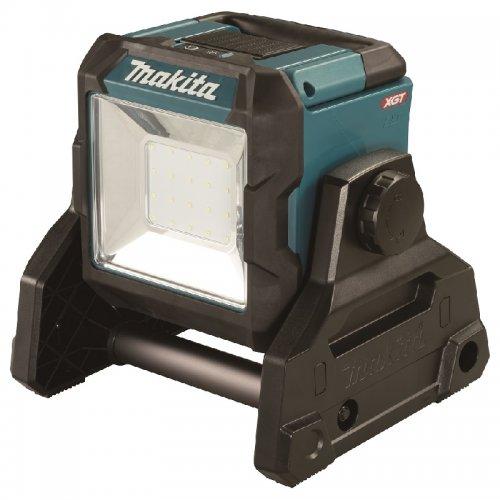 Aku LED svítilna Li-ion LXT+XGT 14,4V/18V/40V bez aku Makita ML003G