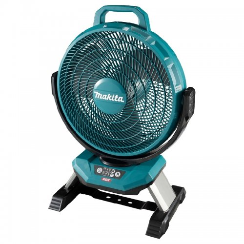 Aku ventilátor Li-ion XGT 40V bez aku Makita CF002GZ