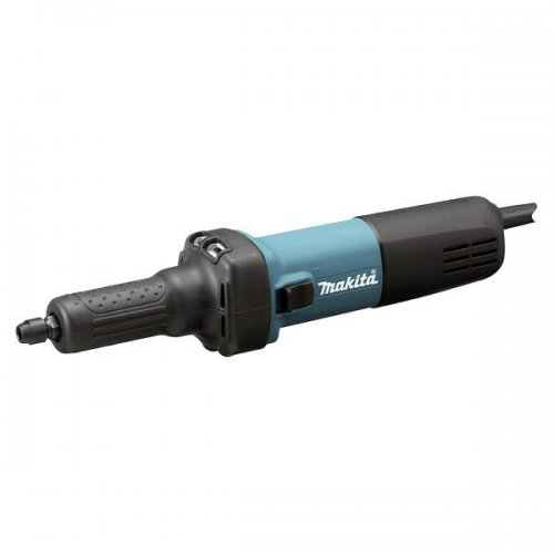 Přímá bruska 6mm 400W Makita GD0601