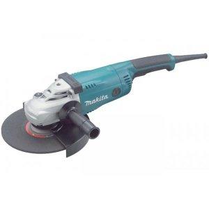Úhlová bruska 230mm 2200W Makita GA9020