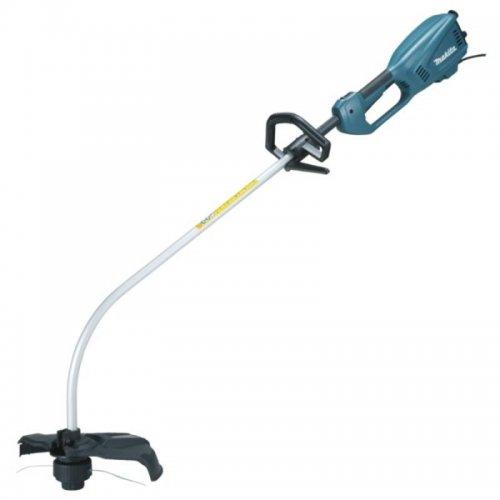 Elektrický vyžínač 700W Makita UR3500