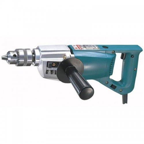 Elektrická vrtačka 1,5-13mm, 650W Makita 6300-4